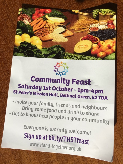 community-feast-oct-2016